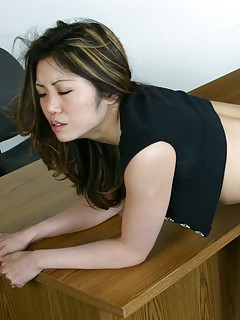 Asian Lesbians Pics